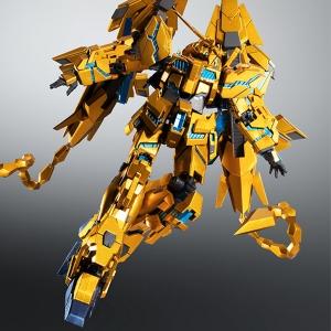 [로봇혼] SIDE MS 유니콘 건담 3호기 페넥스 데스트로이모드 내러티브 Ver.  [4573102550200]