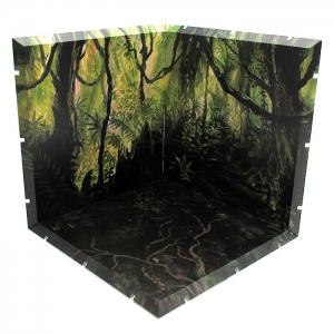 디오라맨션150 정글  [4562292882994]