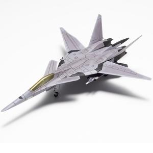 1/144 에이스컴뱃 인피니티 - XFA-27 For Modelers Edition  [4934054109265]