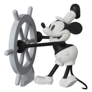[UDF] No.350 디즈니 시리즈 6탄 미키마우스(증기선윌리)  [4530956153506]
