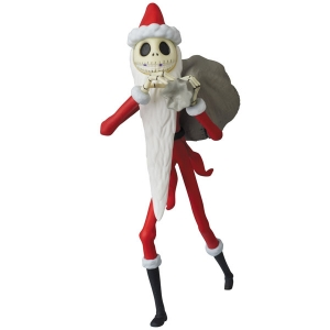 [UDF] No.276 크리스마스의 악몽 잭 스켈링톤 산타 잭  [4530956152769]