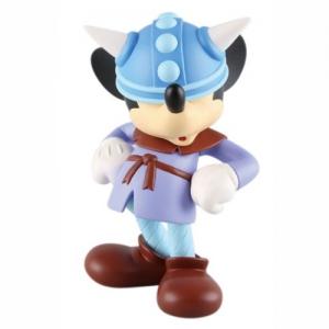 [메디콤토이 VCD] 미키 마우스 바이킹 해적 Ver. [4530956211152]