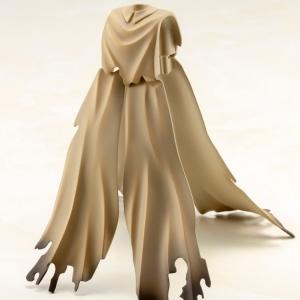 M.S.G 드레스업 파츠 크래쉬 망토  [4934054008995]