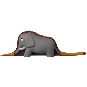[UDF] No.267 어린왕자 코끼리를 삼킨 보아뱀  [4530956152677]