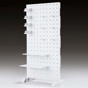 1/12 WEAPON SHELF AWSP-02B(높은 타입)  [4943209620357]