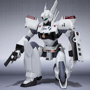 [로봇혼] SIDE LABOR 패트레이버 더 무비 - 잉그램 1호기/2호기 부품세트  [4549660225768]