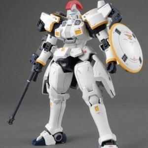 [MG] OZ-00MS 톨기스 EW  [4543112807595]