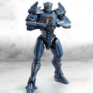 [로봇혼] 퍼시픽림 : 업라이징 - 집시어벤저  [4549660197904]