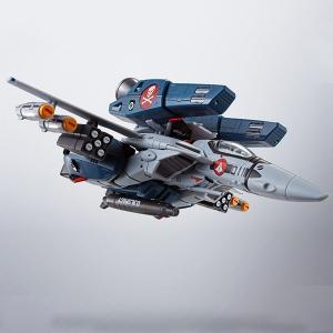 HI-METAL R VF-1A 슈퍼 발키리(이치죠 히카루기)  [4549660225669]