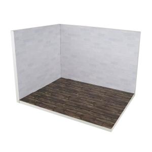 나노룸 NRB-001 벽면 및 바닥 세트  [4972825206799]