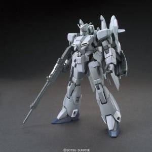 [HGUC 182] MSZ-006A1 제타플러스 A1 (유니콘버전)  [4543112895776]