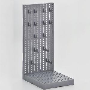 [리틀아모리][LD008] 건랙C  [4543736268215]