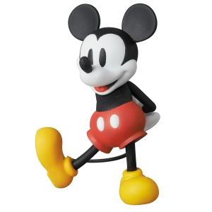 [UDF] 디즈니 스탠다드 캐릭터즈 미키마우스  [4530956152141]
