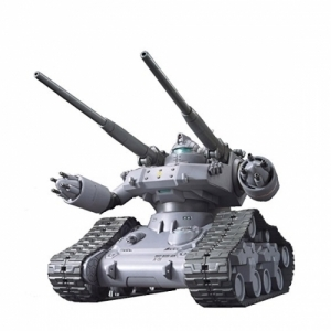 [HG-ORIGIN 02] 디오리진 RTX-65 건탱크 얼리타입  [4543112965288]