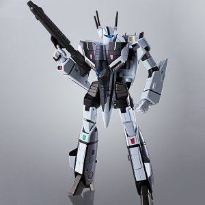 HI-METAL R VF-1S 발키리(마크로스36주년 기념 멧서 컬러 버전)  [4549660161646]
