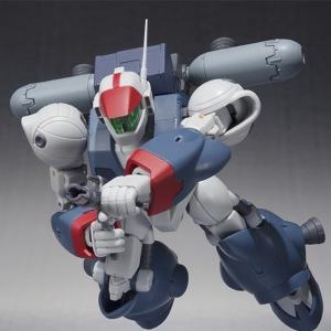 [로봇혼] SIDE RV 바이팜(트윈무버장비)  [4549660023173]