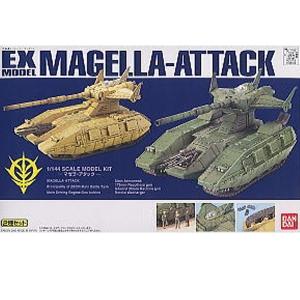 EX-28 1/144 마젤라 어택  [4543112414298]