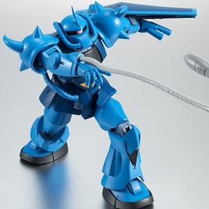 [로봇혼] SIDE MS 구프 Ver. A.N.I.M.E  [4543112573049]