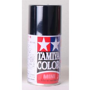 [TS-55] TAMIYA 스프레이 (캔) 다크 블루 DARK BLUE [4950344993970]