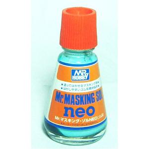 Mr.MASKING SOL NEO 마스킹 솔 네오 (M132) [4973028518061]