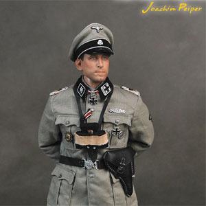 SoldierStorySS050JOACHIMPEIPER