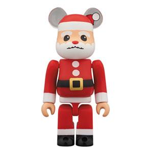 MERRY CHRISTMAS 2012 -Santa Clause Ver.- [453095646097]