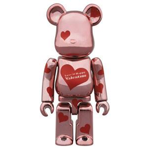 Love&Happy 2013.2.14 St. Valentine`s Day [4530956461281]