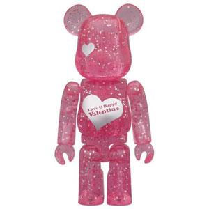 Love&Happy 2012.2.14 St. Valentine`s Day [4530956305394]