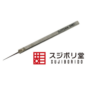 T005N BMC 타가네 0.075mm [4560399121985]