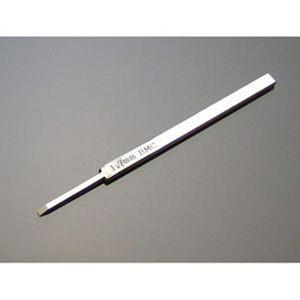T005N BMC 타가네 1.7mm [4560399122135]