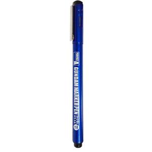 [PERFECT-A] 건담마커펜(먹선펜) 유성 0.1mm [PA02] [8809333894705]