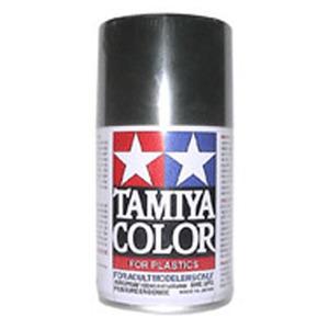 [TS-05] TAMIYA 스프레이(캔)  올리브 드랩 (무광) [4950344993475]