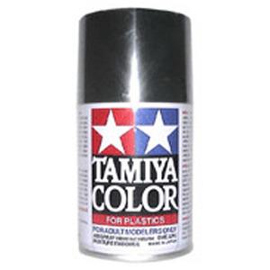 [TS-02] TAMIYA 스프레이(캔) 다크 그린 (무광) [4950344993444]