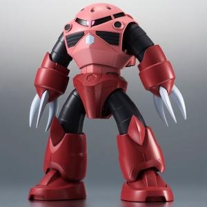 [로봇혼] 샤아전용 즈고크  [4549660062929]