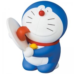 [UDF] No.574 후지코 F 후지오 작품 시리즈 15탄 - 도라에몽(첫등장 Ver.2)  [4530956155746]