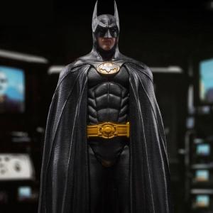 아이언스튜디오 1/10 배트맨 1989 Ver.
