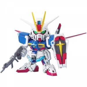 BB.280 Force Impulse Gundam 포스임펄스 건담 -강력추천[4573102604095]