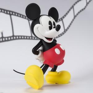 [피규아츠제로] 미키 마우스 1930s  [4573102550576]