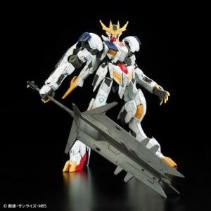 [무등급]1/100 Full Mechanics Gundam 풀메카닉스 발바토스 루프스 렉스 [003][4573102568274]