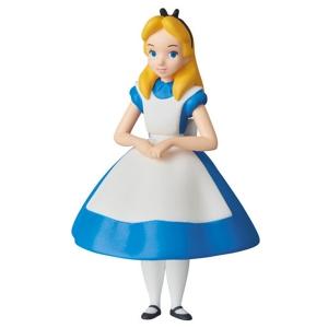 [UDF] No.288 이상한 나라의 앨리스 - 앨리스  [4530956152882]