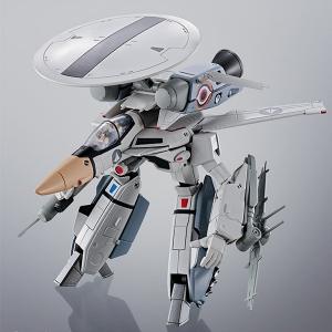 [반다이] HI-METAL R 초시공요새 마크로스 VE-1 엘린트 시커[4549660192923]