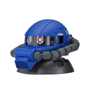 기동전사 건담 EXCEED 모델 자쿠 헤드 4탄 - 자쿠2 아나벨 가토기  [4549660270355]