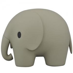 [UDF] No.394 딕 브루노 시리즈 1탄 코끼리씨  [4530956153940]