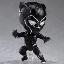 [넨도로이드955] 어벤져스 : 인피니티워 - 블랙팬서 인피니티 에디션  [4580416905862]