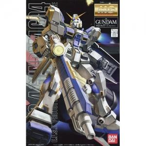 [MG] 1/100 RX-78-4 Gundam G04 건담4호기 [4543112204660]
