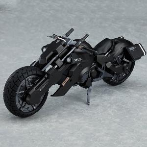 1/12 ex:ride BK91A