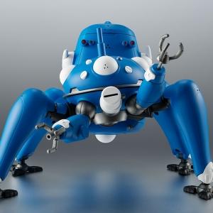 [로봇혼] SIDE GHOST 타치코마 공각 기동대 SAC 2nd GID&SAC 2045  [4573102608765]