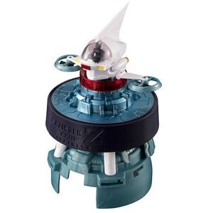 INTEGRATE MODEL 마징가Z(원작컬러Ver) C.호버 파일더 캡슐  [4549660546856]