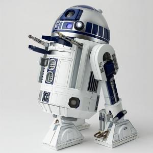 [반다이 초합금] 12PM 초합금 Perfect Model 새로운 희망 스타워즈 에피소드4 R2-D2 [4549660143383]