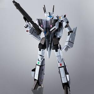 [반다이] HI-METAL R 초시공요새 마크로스 VF-1S 발키리 (35주년 기념 컬러)[4549660161646]